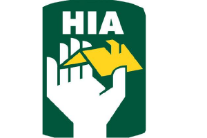 ONTTC have developed an industry partnership with the HIA