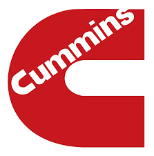 ONTTC have developed an industry partnership with Cummins