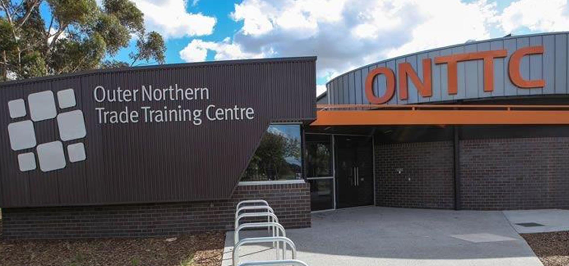 Outer Northern Trade Training Centre